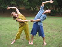 ayurveda yoga massage
