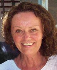 Salila Fuchs